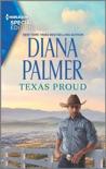 Texas Proud e-book