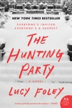 The Hunting Party book synopsis, reviews