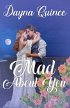 Mad About You book summary, reviews and downlod