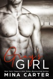 Gray's Girl book summary, reviews and downlod