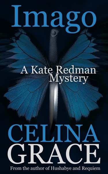 Imago by Celina Grace Book Summary, Reviews and E-Book Download