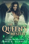 The Queen's Mystery book summary, reviews and downlod