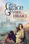 Fire of my Heart book summary, reviews and downlod