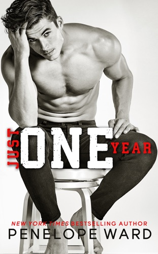 Just One Year E-Book Download
