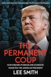 The Permanent Coup book summary, reviews and download