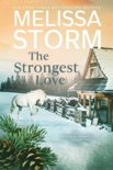 The Strongest Love book summary, reviews and downlod