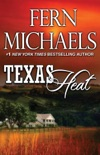 Texas Heat book summary, reviews and downlod