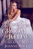 How to Lose a Groom in 10 Days book image