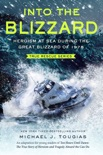 Into the Blizzard book summary, reviews and downlod