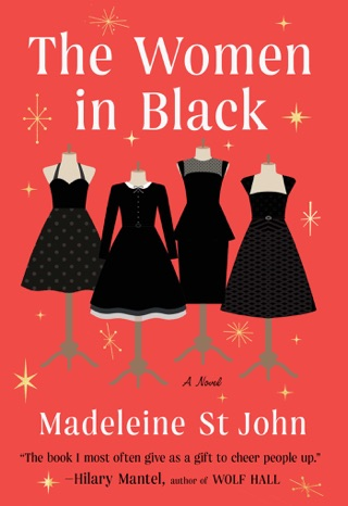 The Women in Black E-Book Download