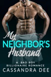 My Neighbor's Husband book summary, reviews and downlod