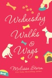 Wednesday Walks & Wags book summary, reviews and downlod