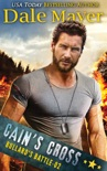 Cain's Cross book summary, reviews and downlod