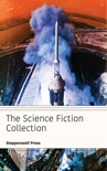 The Science Fiction Collection book summary, reviews and downlod