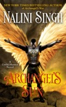 Archangel's Sun book summary, reviews and downlod