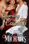Guarding the Countess book summary, reviews and downlod