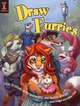 Draw Furries book summary, reviews and download