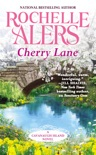 Cherry Lane book summary, reviews and downlod