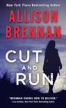 Cut and Run book summary, reviews and downlod