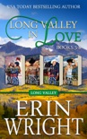 Long Valley in Love book summary, reviews and downlod
