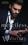 Merciless book summary, reviews and download