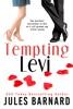Tempting Levi book image