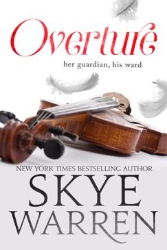 Overture E-Book Download