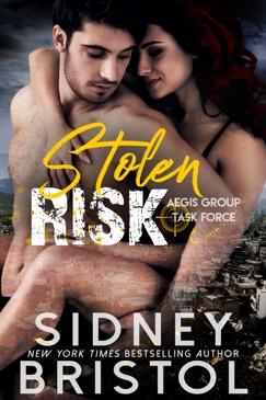Stolen Risk E-Book Download