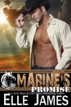 Marine's Promise book summary, reviews and download