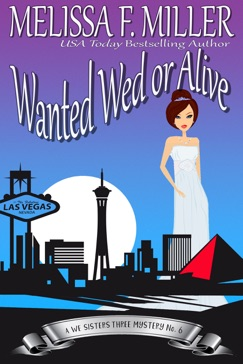Wanted Wed or Alive: Thyme's Wedding E-Book Download