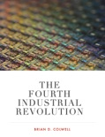 The Fourth Industrial Revolution book summary, reviews and download