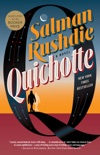Quichotte book synopsis, reviews