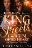King of the Streets, Queen of His Heart book summary, reviews and download