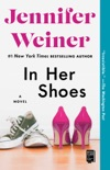In Her Shoes book summary, reviews and downlod
