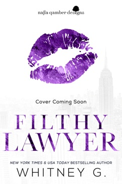 Filthy Lawyer: A Novel E-Book Download