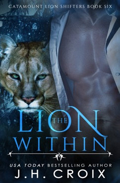 The Lion Within E-Book Download