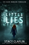 Little Lies book summary, reviews and downlod