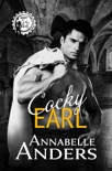 Cocky Earl e-book