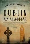 Dublin book summary, reviews and downlod