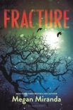 Fracture book summary, reviews and downlod