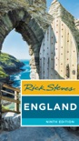 Rick Steves England book summary, reviews and download