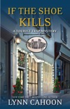 If the Shoe Kills book summary, reviews and downlod
