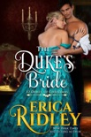 The Duke's Bride book summary, reviews and downlod