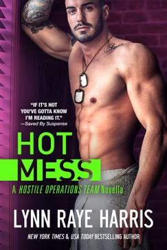 HOT Mess (Expanded Edition) E-Book Download