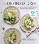 The Defined Dish e-book