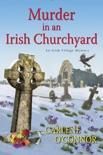 Murder in an Irish Churchyard book summary, reviews and downlod