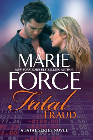 Fatal Fraud by HTJB Inc. book summary, reviews and downlod