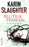 Blutige Fesseln book summary, reviews and downlod