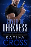Cover of Darkness book summary, reviews and downlod