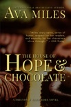 The House of Hope & Chocolate book summary, reviews and downlod